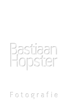 Bastiaan Hopster Fotografie
